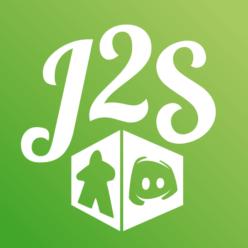 J2S Communauté Ludique